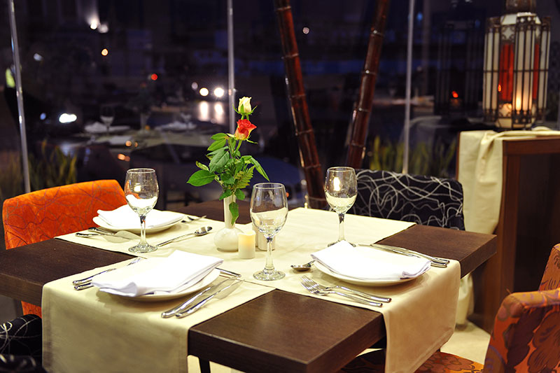 estiatorio-bar-